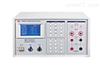 YD988X程控综合安规测试仪