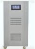 9686型安全性能综合测试仪