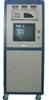 ZHZ36A型电器安全性能(安规)综合测试系统