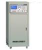 MS2000B 安规自动综合测试仪