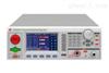 CS9922GS/9922GS-1/9923GS光伏安规测试仪