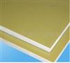 3250有机硅环氧层压玻璃布板厂家