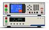 AN9652S/AN9652F安规综合测试系统