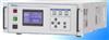 AN9640A电气安规综合测试仪