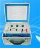 AN965-15B安规综合测试仪点检装置