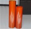 改性二苯醚层压玻璃布管厂家