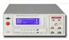 CS9933G光伏综合测试仪