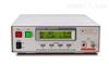 CHT9922 程控耐压绝缘测试仪