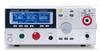 GPT-9804  多功能安规测试仪四合一