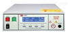 LK7110程控耐压绝缘测试仪