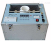 MS2673-IIA 绝缘油介电强度测试仪