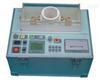 MS2673-IIB 绝缘油介电强度测试仪