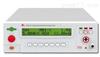 CS9922AI程控耐压/绝缘电阻测试仪