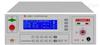 CS9922G/9922G-1/9923G光伏绝缘耐压测试仪