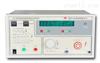 CC2676A 型绝缘/耐电压测试仪