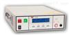 9680-Ⅱ型光伏绝缘耐压测试仪
