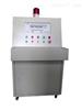 ZHZ8ED-5型工频耐压测试仪 500V-5000V
