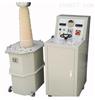 高压耐压仪 工频测试仪  试验变压器