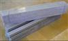 MPI树脂板-绝缘板