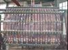 中频电炉绝缘支柱厂家