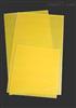 FR-4黄料绝缘板