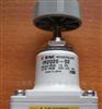 AR825-12日本SMC气动阀AR825-12现货