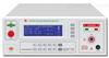 RK-2671A 数显交直流耐压 测试仪 高压测试
