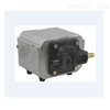 AL-105CALITA 电磁式空气压缩机