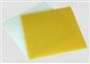 3240环氧酚醛玻璃布层压板