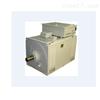 ATB 高压电机   发电机