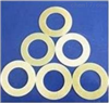 SUTE4环氧圈