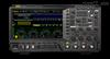 MSO5102普源MSO5000系列数字示波器