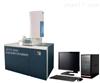 GCTS-9000型全自动紫外荧光测硫仪