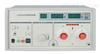 LK2671B耐压测试仪