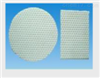 SUTE聚四氟乙烯圆板