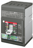 A2N250 TMF225/2250 3P FF美国ABBA2N250 TMF225/22503PFF控制器现货