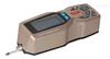 JD350精密型粗糙度仪