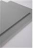 PVC浅灰板