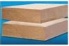 SUTE耐热抗压强度好层压纸板