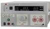RK2671BM交直流耐压测试仪500W大功率高压仪