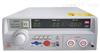 耐压测试仪 元器件耐电压绝缘强度试验仪