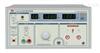 SLK2671B耐压测试仪 绝缘强度试验仪