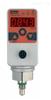 美国PARKER供应SCTSD 温度控制器