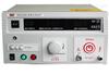 LK2672D 2673C交流耐压测试仪大漏电