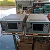 六相继电保护检测装置