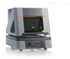 X射线荧光镀层测厚及材料分析仪XDL-230