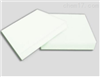 SUTE三聚氰胺树脂层压板