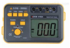VICTOR 4105A接地电阻测试仪