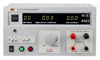 LCRK2678型 接地电阻测试仪
