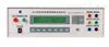 PA93 型数字医用泄漏电流测试仪